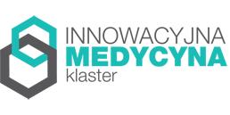 Klaster Innowacyjna Medycyna