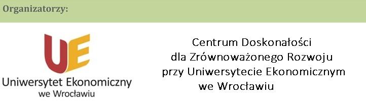 plakat_konferencji_cdzr_bcc_zielen_poprawki_cambria